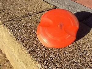 Missing line trimmer piece Halls Head Mandurah Area Preview