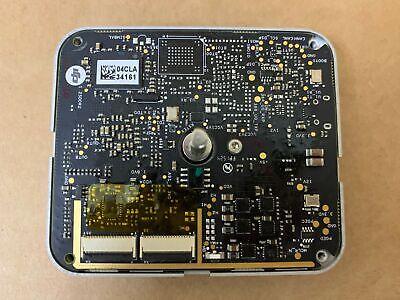 Innovative DJI Phantom 3 Advanced Adv Gimbal Camera Main Board Motherboard