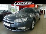 Citroën C5 Tourer HDi 165 FAP Aut. Exclusive Tech-Paket
