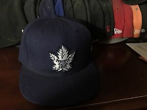 SnapBack / Fitted cap sale