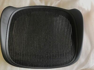 Herman Miller Aeron Size B Replacement Seat Pan