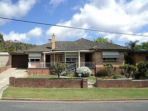 3 Bedroom Double Brick Home for Private Sale  @ $310000 Glenroy Albury Area Preview