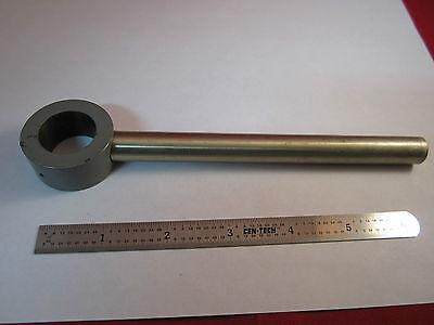 OPTICAL FIXTURE FOR MIRROR OR LENS MADE IN UK  LASER OPTICS  (Optical Lenses Uk)