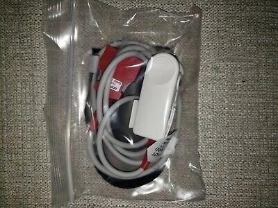 Masimo Set Red Dcip-dc3 Pediatric Spo2 Reusable Sensor 2256