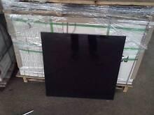 MASSIVE QUANTITES SALE {wall and floor tiles} South Granville Parramatta Area Preview