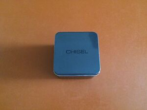 Brand new men's chisel watch waterproof Woy Woy Gosford Area Preview