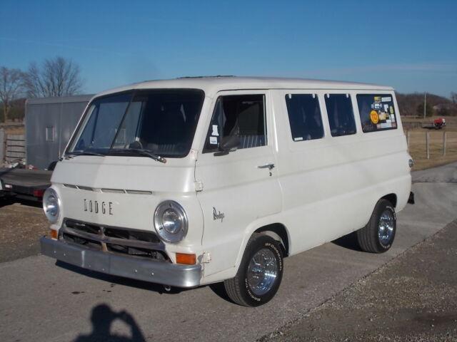 Imagen 1 de Dodge: Other Custom…