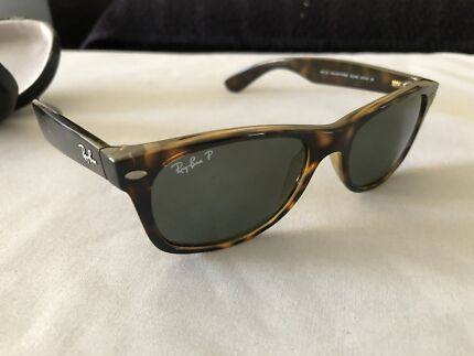 New RayBan Round RB 3447   Accessories   Gumtree Australia Brisbane ... 53eb666eec