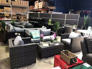 ✦ Wholesale Furniture & Decorator Warehouse Clearance✦