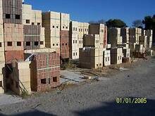 HOUSE BRICKS - NEW - DELIVERED - VERY CHEAP Wanneroo Wanneroo Area Preview