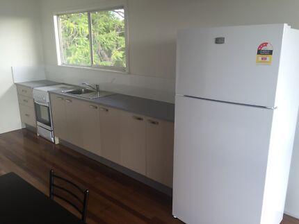 Sunnybank Share House 4x bedrooms, 2x bathrooms - $130 per week