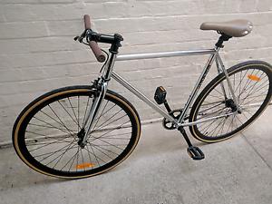Fixie bike Ashburton Boroondara Area Preview