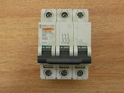C60HB 350