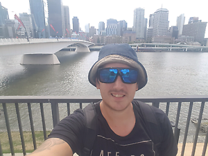 Need a room to rent Brisbane City Brisbane North West Preview
