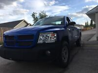 Truck Help for hire