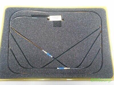 Jds Uniphase Fiber Optic Laser Module Part Number Wl152-109591