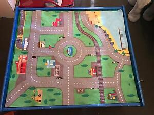 Car or lego table Beaumont Burnside Area Preview