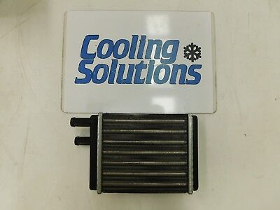 BRAND NEW HEATER MATRIX FOR ROVER / AUSTIN MINI YEAR 1984 TO 1993