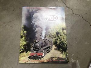 steam locomotive | Gumtree Australia Free Local Classifieds