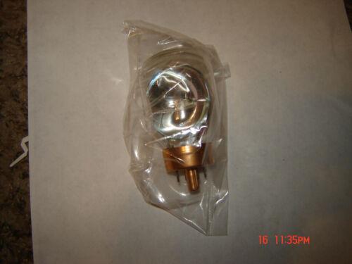 1  DLD DFZ Projector Projection Lamp Bulb - 80W 30V  *Slight Use