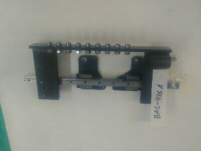 Brother 416 A Embroidery Machine Linear Guide Cam Roller Set S32598001