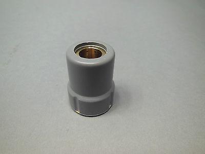 Eastwood Versa Cut Plasma Cutter External Nozzle Htp Brand Free Shipping
