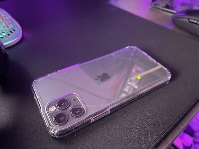 Apple iPhone 11 Pro 64gb  T-Mobile Only Clean IMEI Perfect Condition