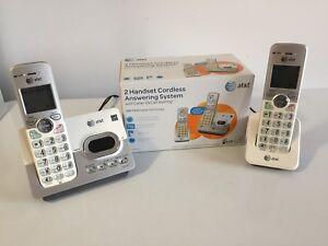 Wireless Router & Phones