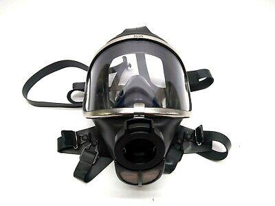 Drager R26279 Paranorma Nova Respiratory Mask