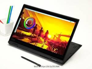 lenovo x1 carbon   Laptops   Gumtree Australia Free Local