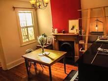 1 BEDROOM IN BEAUTIFUL PADDINGTON SHAREHOUSE Paddington Eastern Suburbs Preview