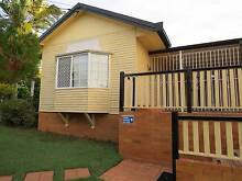 Charming Home Close to Water Clontarf Redcliffe Area Preview
