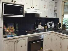 Kitchen Tewantin Noosa Area Preview