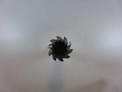 Winkelfräser GARANT   Ø28x60°,HSS-Co5, RHV5068