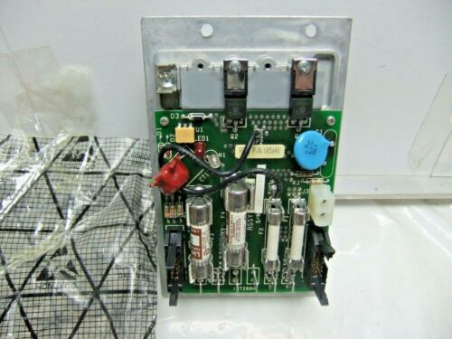 Nordson Board for Glue Gun 288012C