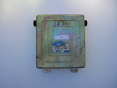Part Number 39110-24565 , 3911024565