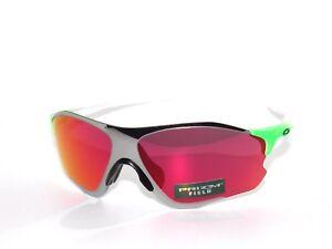 4e3d855690 Oakley Sunglasses Evzero Path 9308-09 Green Prizm Field IRD Olympic Sale