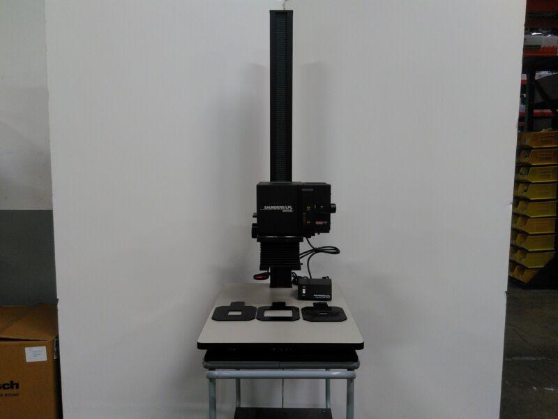 Saunders / LPL 4550XL Enlarger