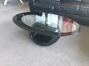 Harvey Norman Furniture Coffee Tables Gumtree Australia Free Local Clifieds
