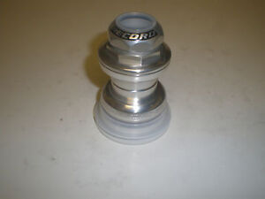 CAMPAGNOLO-Record-Cuffie-FILETTATI-1-BSA-Threading