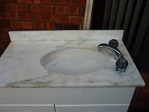 BATHROOM VANITY UNIT Phillip Bay Eastern Suburbs Preview