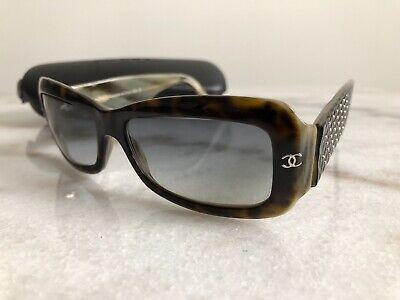 CHANEL  FRAMES SWAROVSKI CRYSTAL 5099 (Chanel Frames For Men)