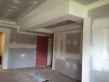 PLASTERER / GYPROCKER Picton Wollondilly Area Preview
