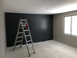 Professional Interior Painting ~ Book Today! ☎️ 2269260544
