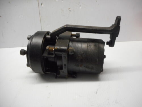 Ross Hydraulic Torqmotor Model H8100208AACG CCMF170 *
