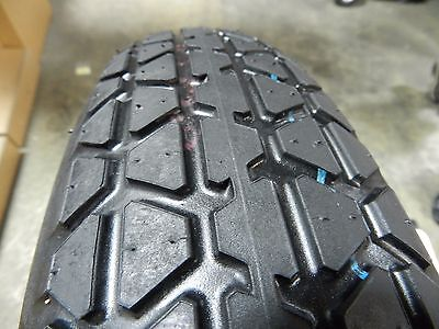Used BMW X5 Tires for Sale