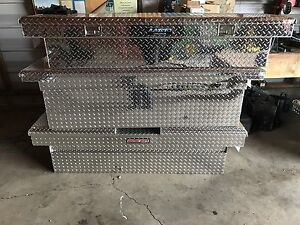 New Toolboxes