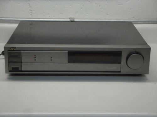Vintage JVC XP-1010TN SUPER DIGIFINE Digital Acoustics Processor Hi-Fi DSP DAP