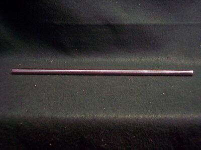13 Starrett Micrometer Calibration Standard.