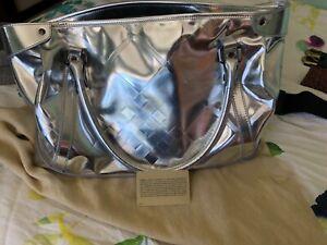 Quick sale! Burberry bag